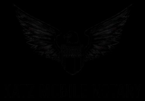 Katz Mobile Notary LLC